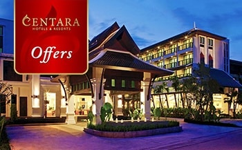 Centara-Anda-Dhevi-Resort-Spa-Krabi