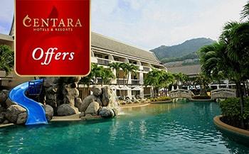 Centara-Kata-Resort-Phuket