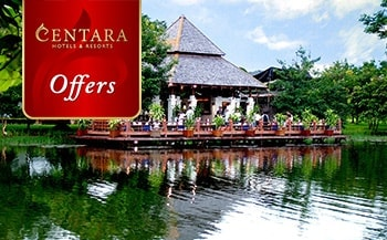 Centara-Mae-Sot-Hill-Resort