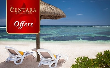 Centara-Poste-Lafayette-Resort-Spa-Mauritius