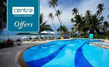 Centra-Coconut-Beach-Resort-Samui