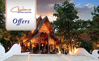 Khum-Phaya-Resort-Spa-Centara-Boutique-Collection